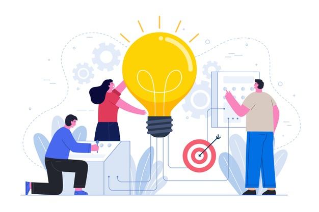 idées_objectifs