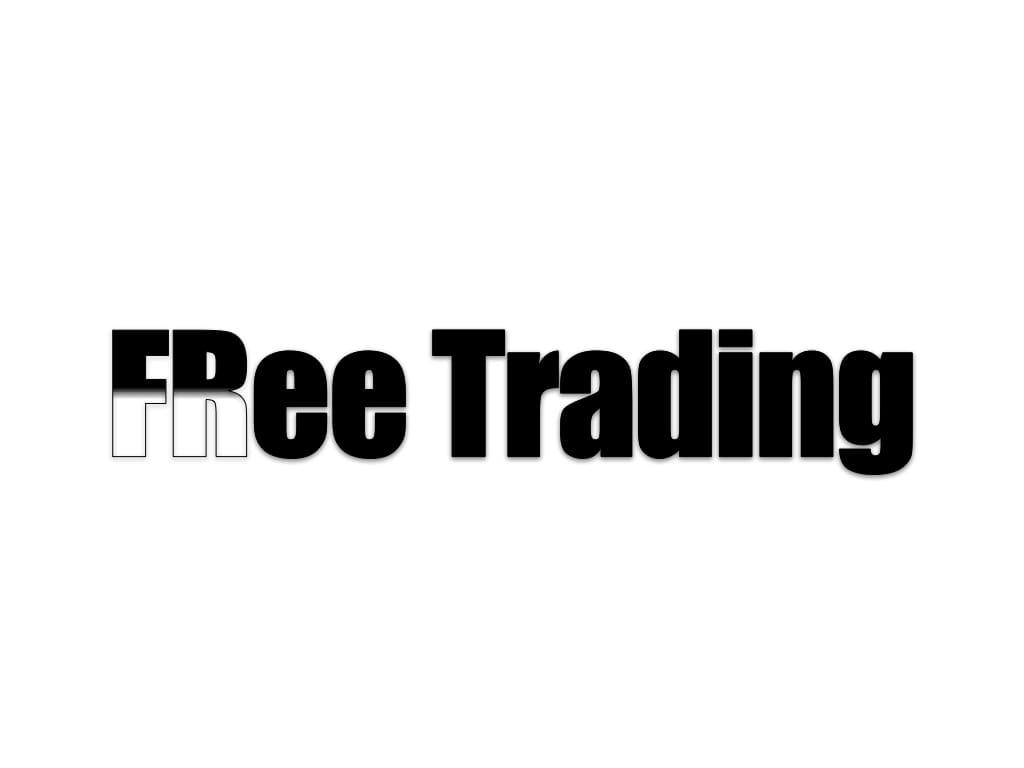 FRee Trading